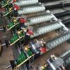 山西大同MQT-120/2.9气动锚杆钻机优惠销售
