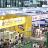 2020上海食品机械展-搭载沟通的桥梁