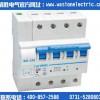 电能表外置断路器的工作原理是什么?