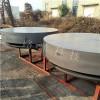 连廊钢结构抗震球铰钢支座厂家专业高质量
