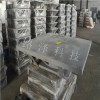 抗震球形支座钢支座厂家设计研发