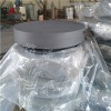 固定球铰支座钢铰固定支座厂家图纸加工