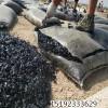 黑龙江七台河沥青砂油罐储罐防腐材料供应