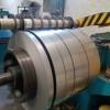 201不锈钢卷,不锈钢卷板,不锈钢压延厂家
