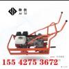 三亚鞍铁NJLB-600型内燃螺栓螺丝机机具最新价格