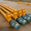 螺旋输送机/LS管式螺旋输送机