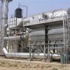 河北RCO催化燃烧设备生产厂家
