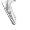 供应氟塑料高温线(铁氟龙高温电线)
