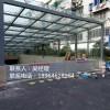 上海松江防汛挡水板车库不锈钢防洪挡水板厂家订做