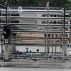 衡水RO反渗透设备经销商超纯水处理设备
