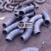 新疆哪里卖刚玉陶瓷复合管耐腐蚀性能好