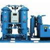 布吉空压机价格,制氮机