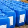 银川水基防锈剂厂家,石嘴山铸铁防锈剂价格