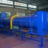 山东环保风冷机生产厂家,除尘设备风冷机直销