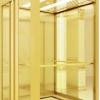 别墅电梯,货梯,观光梯