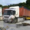 香港回收废料退港、香港货物销毁、香港环保处理玖仓国际提供