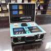 综合型三合一水质检测仪设备排名