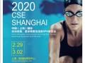 组图:CSE上海 (7图)