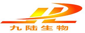 安徽九陆生物科技有限公司