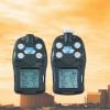 盟莆安MP400/MP400P四合一气体检测仪