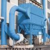 布袋脉冲除尘器如何保证质量且正确购买?