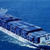 河北保定到惠州内贸船运集装箱运输