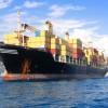 泉州到宁波内贸船运公司集装箱海运