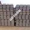 水泥枕木寿命-森安水泥枕木大量供应