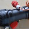 德国WAKER潜水泵SGF10-2WS有现货