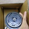 奔驰B180B200空调泵冷气泵压缩机
