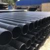 山东泰安轩驰牌热浸塑钢管生产厂家北京现货供应
