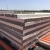 pvc多孔格栅管厂家北京大兴5g专用107九孔格栅管