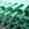 山西晋中高压电缆玻璃钢管生产厂家夹砂管价格