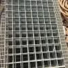 金属钢格板厂家格栅板的价格楼梯踏步板多少钱
