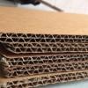STT供应纸和纸板抗张强度测试项目