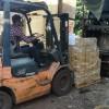 香港环保销毁、香港上门回收服务、香港保税物料退运
