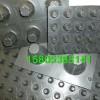 表面凹凸型车库排水板/聚乙烯排水板-高抗压低价格