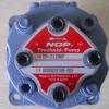 nop叶轮式油泵TOP-216HWNPEVB供应