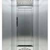 臺灣三棱電梯銷售廠家別墅電梯銷售廠家
