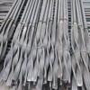 麻花锚杆生产厂家-邯郸市双优矿山机械有限公司