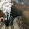 宁波到伊尔库茨克国际铁运