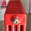 scggz409型散热器供应商@耐防腐钢四柱散热器@四柱暖气片安装
