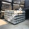 900轨距18公斤水泥轨枕长期供应-森安
