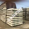 762轨距30公斤水泥轨枕厂家直销发往内蒙古