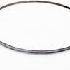 不锈钢密封圈管件工业用密封圈罡正直销