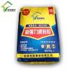 家園建材湘家牌超強力瓷磚粘接劑高效砂漿外加劑科技環保