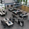新办公室需要配置什么家具,定制办公家具需要什么流程-广州欧丽告诉您