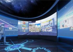 2020上海国际智能家居展