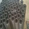 活性炭吸附过滤桶空气过滤筒活性碳过滤桶活性炭过滤桶装置