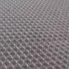 贵阳气泡膜制造厂`贵阳气泡膜一手货
